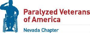 Nevada Paralyzed Veterans Vehicle Donation/Sales Center